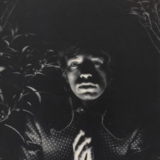 Mick Jagger, Marrakesh, 1967 by Cecil Beaton