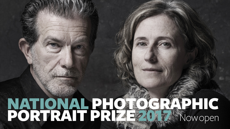 NPPP 2017 now open