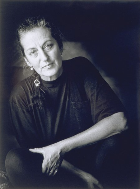 a biography of germaine greer born in 1939 ans educated in the universities of sydney melbourne and  Greer was born in melbourne in 1939 greer lectured at the university of sydney greer responded to christine wallace's biography, germaine greer.