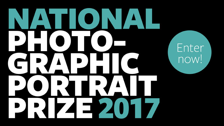 NPPP 2017 enter now!