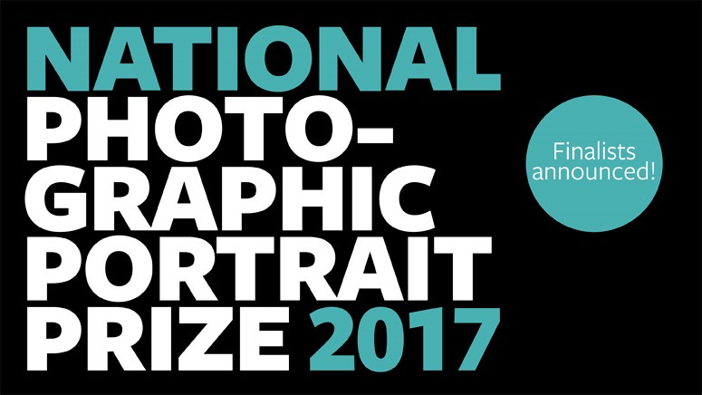 NPPP finalists announced