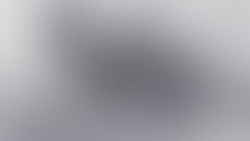Ed Murrow, New York, 1956 (printed 2000) David Moore