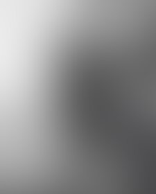 Professor A D Hope, Canberra, 1963 (printed 2000) David Moore