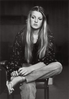 Gillian Armstrong AM, 1973 Gordon Glenn