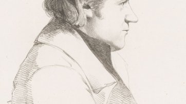 Alexander Dalrymple, 1809 George Dance, William Daniell