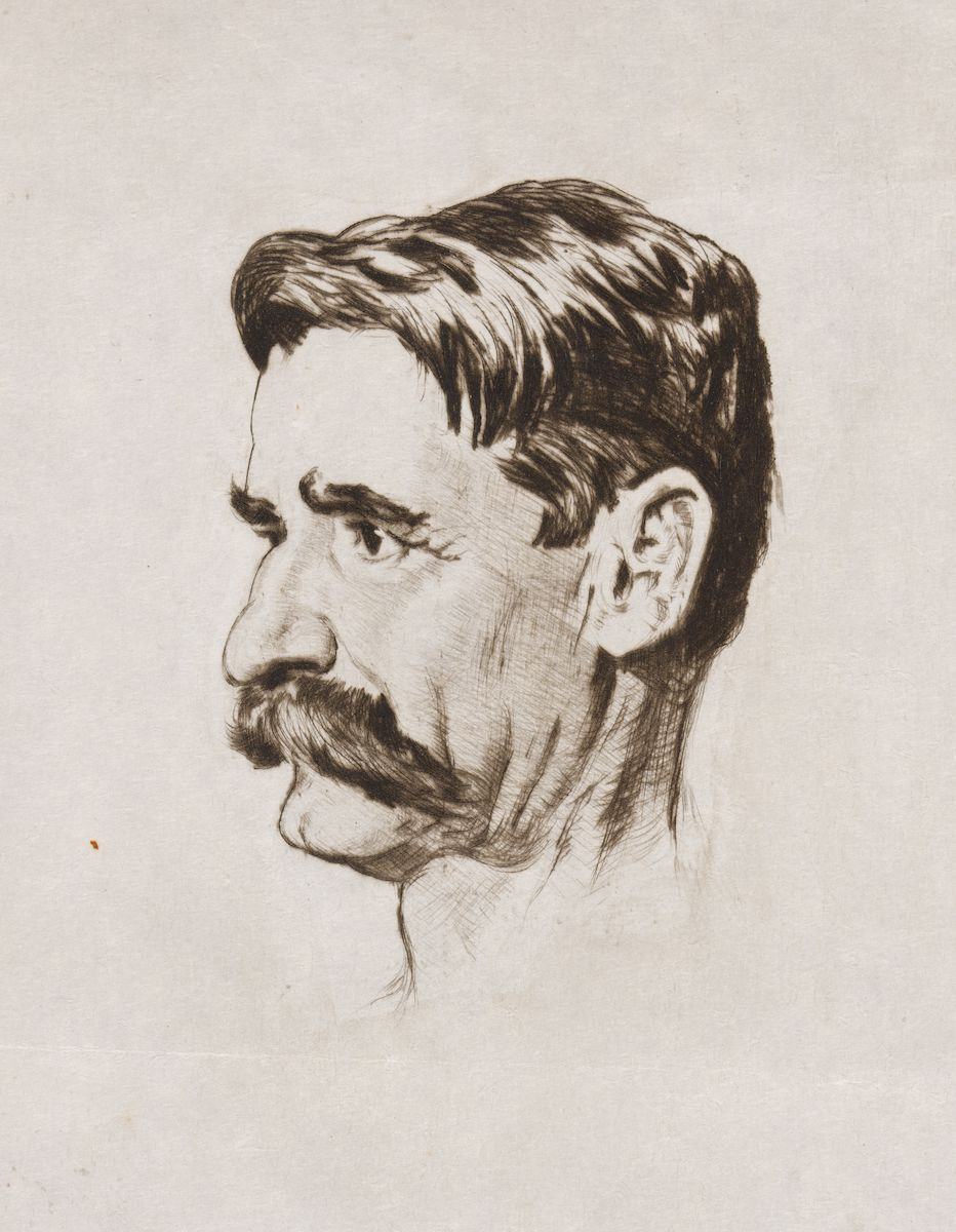 Henry lawson essay 1 related