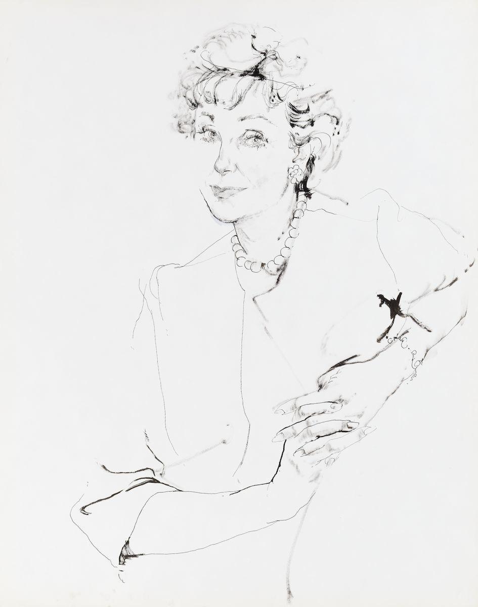 Mimi Gianopulos nudes (97 foto) Gallery, Instagram, panties