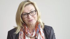 Rosie Batty  video: 10 minutes 52 seconds