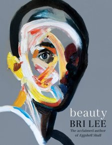 Beauty by Bri Lee