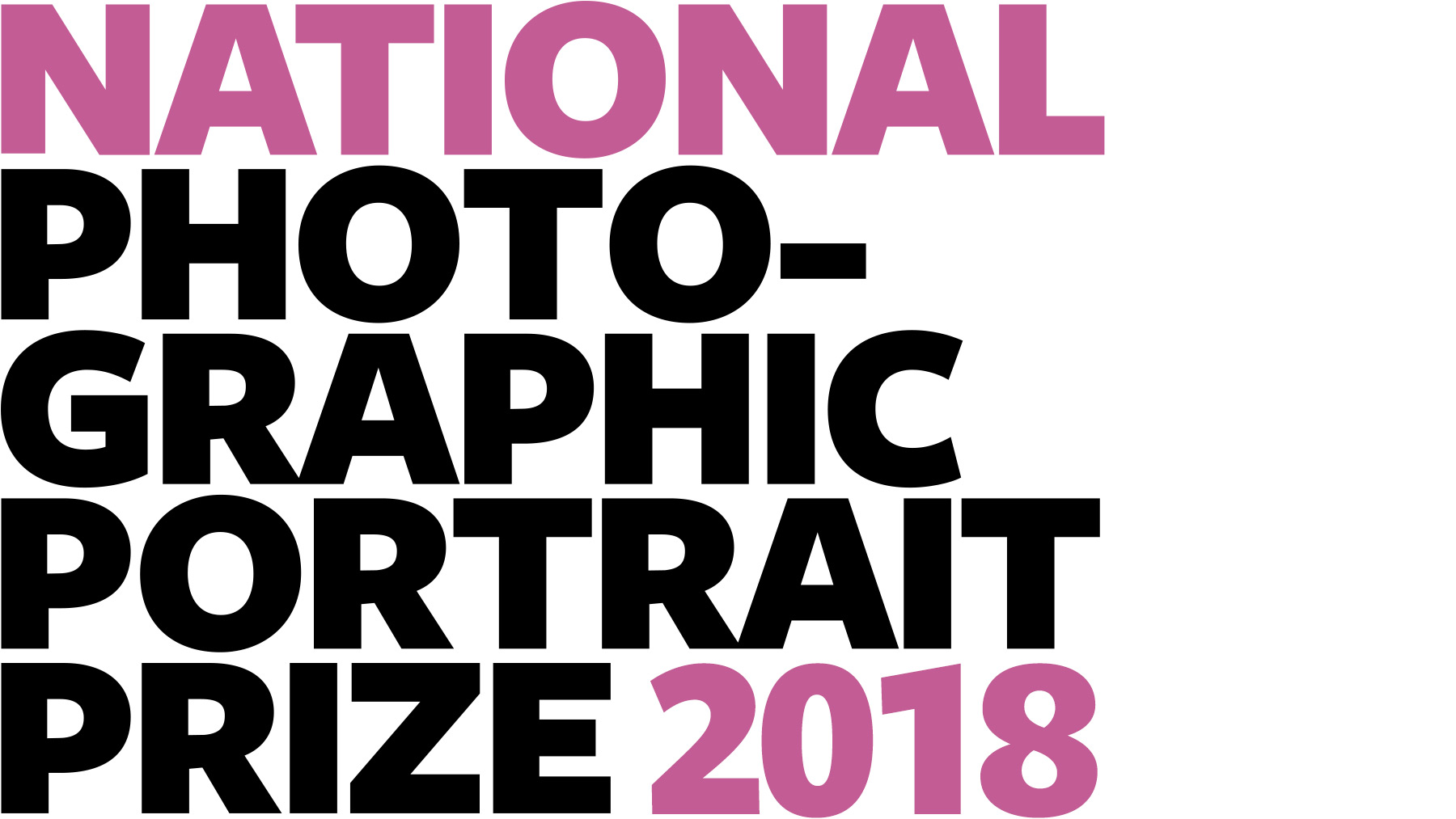 NPPP 2018 call for entries