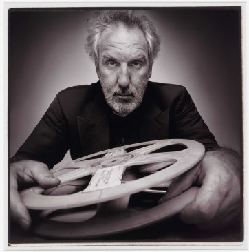 Phillip Noyce, 2002 (printed 2004) by Karin Catt