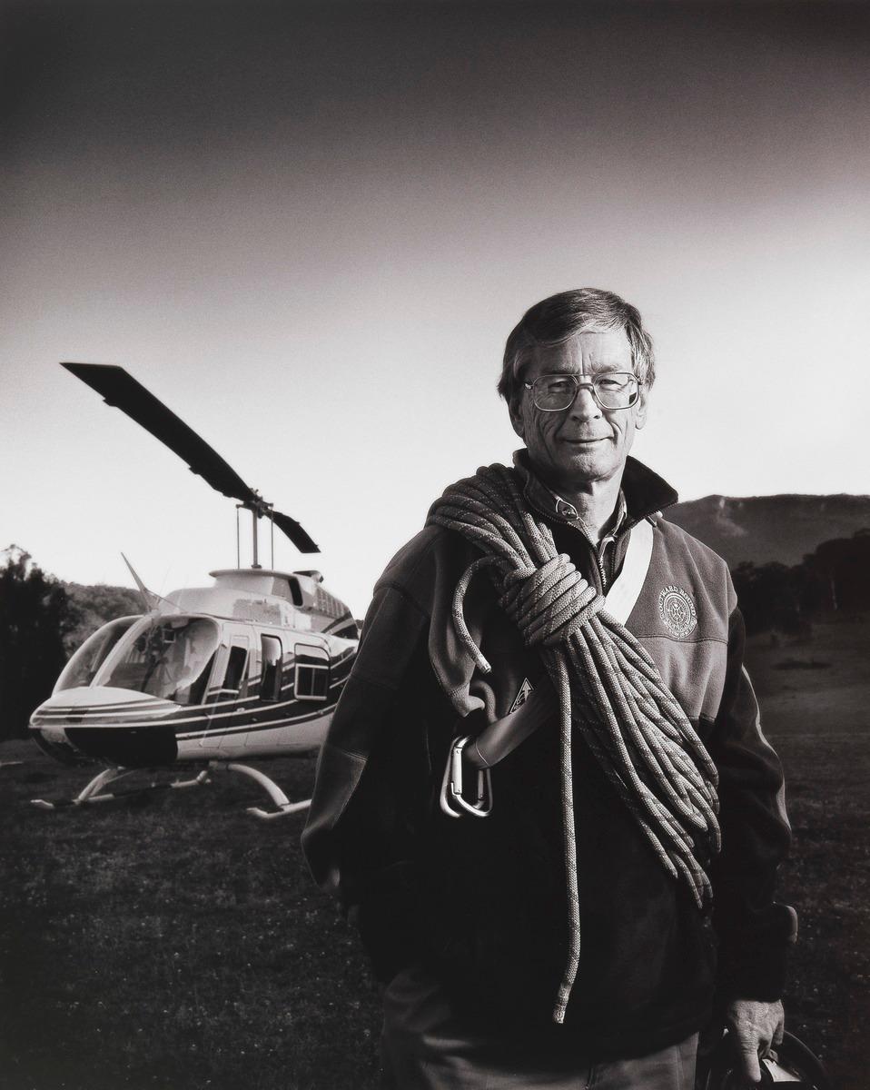 Dick Smith Au 76