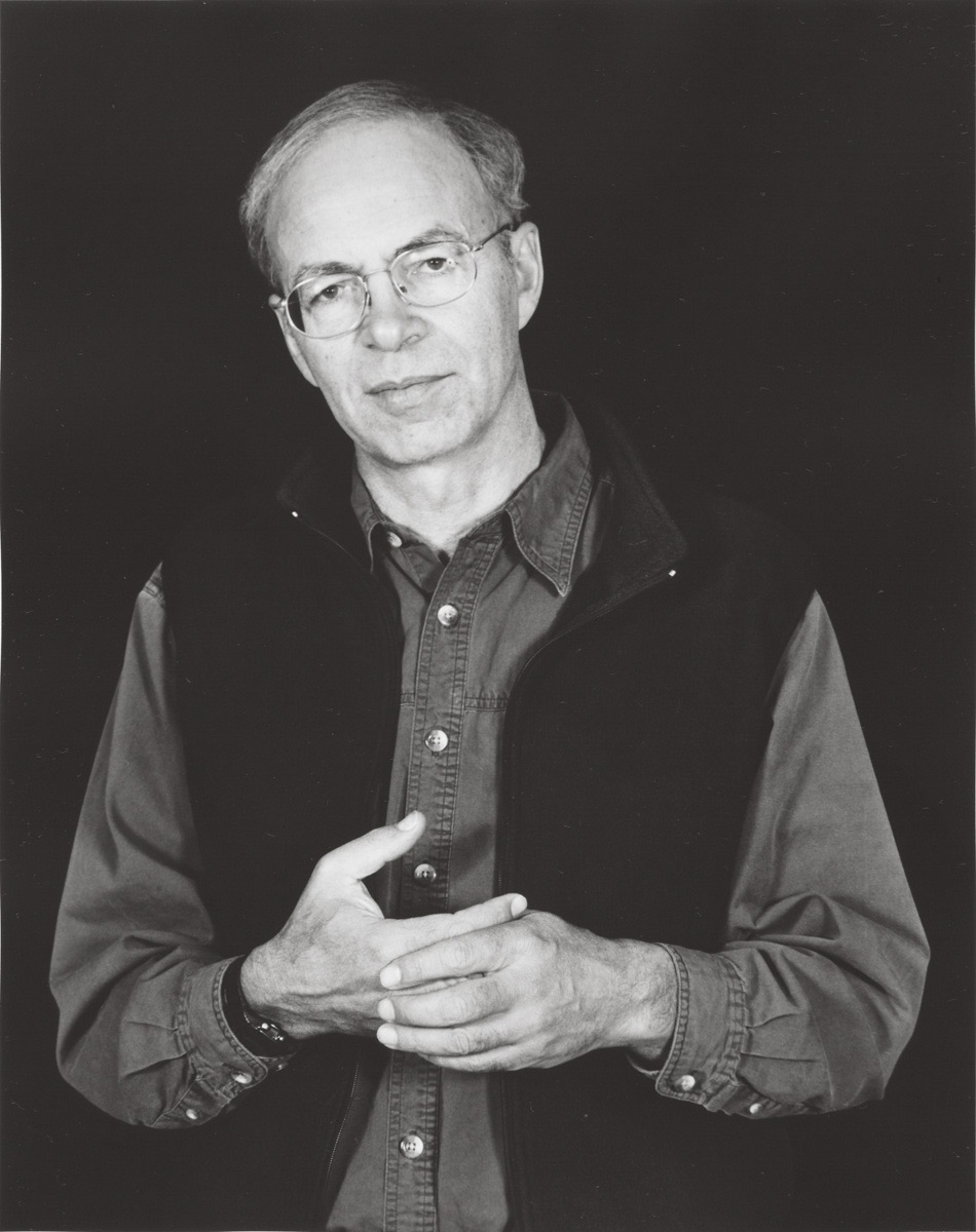 compare tom regan carl cohen and peter singer in terms of animal rights