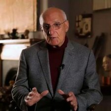 David Malouf video: 4 minutes and 11 seconds