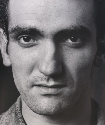 Paul Kelly, 1986-88 by Jon Lewis