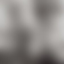 Bon Scott & Angus Young, Atlanta, Georgia, 1978 (printed 2010) Rennie Ellis