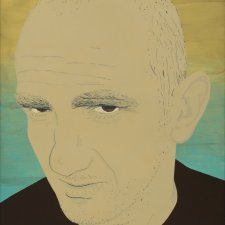 Paul Kelly, 2004 Jon Campbell