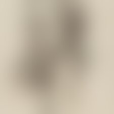 Bill Hunter, 1974 by Janet Dawson