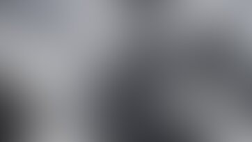 Colin McCahon, Auckland, New Zealand, 1963 (printed 2000) David Moore