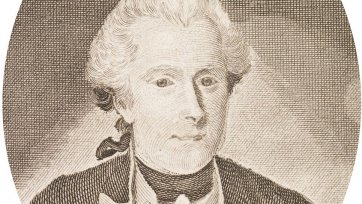 Lieutenant King, 1789 J. Wright, William Skelton