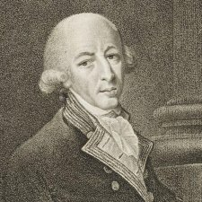 Arthur Phillip Esq., Captain General and Commander in Chief in & over the territory of New South Wales, 1789 W Sherwin, John Stockdale after Francis Wheatley