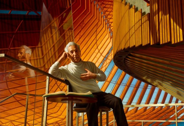 The Architecture of Music (Vladimir Ashkenazy)