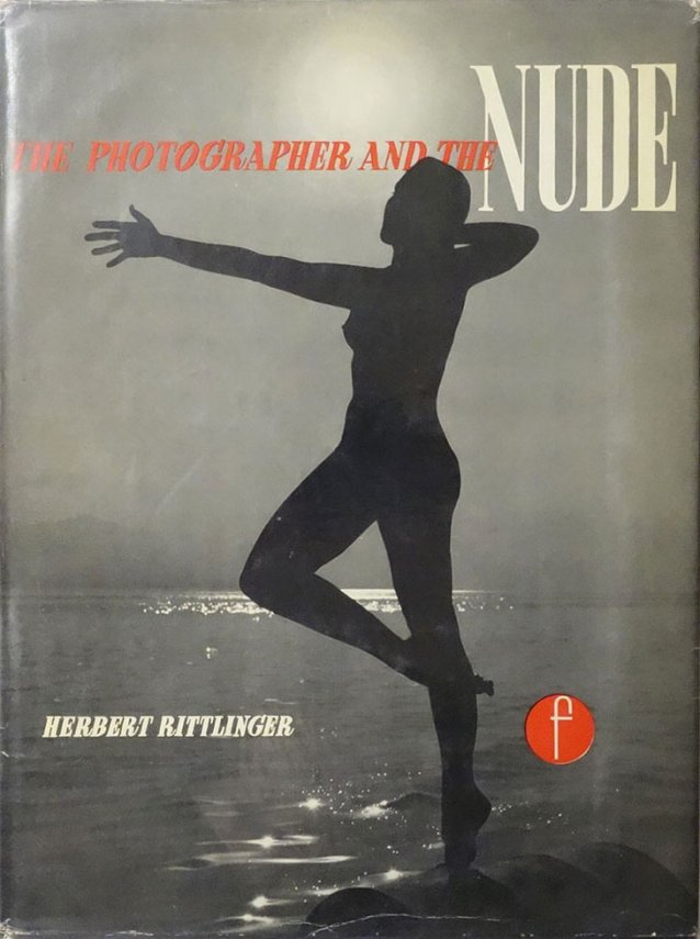 Two art historical studies were a great help. In her 2012 book The naked  nude, Frances Borzello observed: 'One of the biggest changes in the nude  over the ...