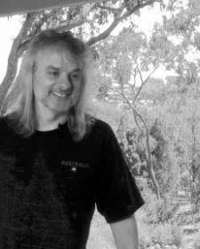 Interview with David Chalmers video: 13 minutes