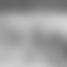 Harry Seidler, Killara, Sydney, 1984 (printed 2000) by David Moore