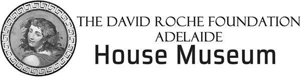David Roche Foundation